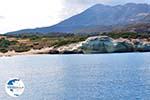 Triades Milos | Cyclades Greece | Photo 9 - Photo GreeceGuide.co.uk