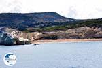 Triades Milos   Cyclades Greece   Photo 13 - Photo GreeceGuide.co.uk