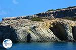 Triades Milos | Cyclades Greece | Photo 19 - Photo GreeceGuide.co.uk