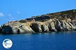 Triades Milos | Cyclades Greece | Photo 20 - Photo GreeceGuide.co.uk