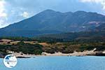 Triades Milos | Cyclades Greece | Photo 22 - Photo GreeceGuide.co.uk
