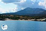 Triades Milos | Cyclades Greece | Photo 24 - Photo GreeceGuide.co.uk