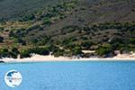Triades Milos | Cyclades Greece | Photo 30 - Photo GreeceGuide.co.uk