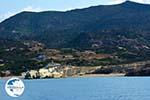 Triades Milos | Cyclades Greece | Photo 33 - Photo GreeceGuide.co.uk
