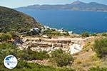 Trypiti Milos | Cyclades Greece | Photo 1 - Photo GreeceGuide.co.uk