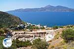 Trypiti Milos | Cyclades Greece | Photo 2 - Photo GreeceGuide.co.uk