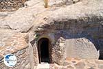 Trypiti Milos | Cyclades Greece | Photo 23 - Photo GreeceGuide.co.uk