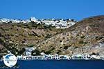 Trypiti Milos | Cyclades Greece | Photo 28 - Photo GreeceGuide.co.uk