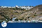 Trypiti Milos   Cyclades Greece   Photo 29 - Photo GreeceGuide.co.uk