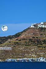 Trypiti Milos | Cyclades Greece | Photo 34 - Photo GreeceGuide.co.uk