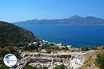 Trypiti Milos | Cyclades Greece | Photo 47 - Photo GreeceGuide.co.uk