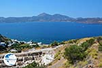 Trypiti Milos | Cyclades Greece | Photo 48 - Photo GreeceGuide.co.uk