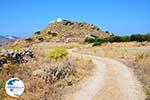 Trypiti Milos | Cyclades Greece | Photo 55 - Photo GreeceGuide.co.uk