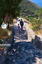 Trypiti Milos | Cyclades Greece | Photo 64 - Photo GreeceGuide.co.uk