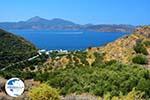 Trypiti Milos | Cyclades Greece | Photo 65 - Photo GreeceGuide.co.uk