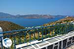 Trypiti Milos | Cyclades Greece | Photo 94 - Photo GreeceGuide.co.uk