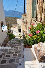Trypiti Milos | Cyclades Greece | Photo 99 - Photo GreeceGuide.co.uk