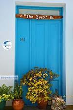 Trypiti Milos | Cyclades Greece | Photo 113 - Photo GreeceGuide.co.uk