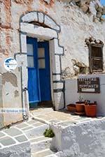 Trypiti Milos | Cyclades Greece | Photo 116 - Photo GreeceGuide.co.uk