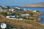 Agios Sostis Mykonos - GreeceGuide.co.uk photo 9 - Photo GreeceGuide.co.uk