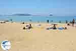 Agios Stefanos Mykonos - GreeceGuide.co.uk photo 14 - Photo GreeceGuide.co.uk