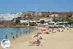 Agios Stefanos Mykonos - GreeceGuide.co.uk photo 16 - Photo GreeceGuide.co.uk