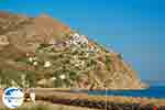 Elia beach Mykonos - GreeceGuide.co.uk photo 3 - Photo GreeceGuide.co.uk