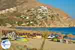 Elia beach Mykonos - GreeceGuide.co.uk photo 6 - Photo GreeceGuide.co.uk