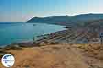 Elia beach Mykonos - GreeceGuide.co.uk photo 8 - Photo GreeceGuide.co.uk