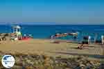 Elia beach Mykonos - GreeceGuide.co.uk photo 11 - Photo GreeceGuide.co.uk