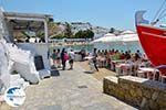 Mykonos Town (Chora) - Greece Photo 5 - Photo GreeceGuide.co.uk
