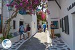Mykonos Town (Chora) - Greece Photo 11 - Photo GreeceGuide.co.uk