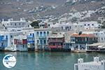 Mykonos Town (Chora) - Greece Photo 60 - Photo GreeceGuide.co.uk