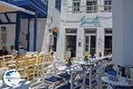 Mykonos Town (Chora) - Greece Photo 72 - Photo GreeceGuide.co.uk