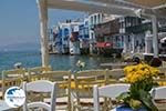 Mykonos Town (Chora) - Greece Photo 73 - Photo GreeceGuide.co.uk