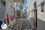 Mykonos Town (Chora) - Greece Photo 82 - Photo GreeceGuide.co.uk