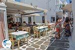 Mykonos Town (Chora) - Greece Photo 86 - Photo GreeceGuide.co.uk