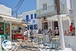 Mykonos Town (Chora) - Greece Photo 94 - Photo GreeceGuide.co.uk