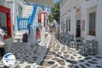 Mykonos Town (Chora) - Greece Photo 96 - Photo GreeceGuide.co.uk