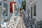 Mykonos Town (Chora) - Greece Photo 97 - Photo GreeceGuide.co.uk