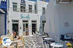 Mykonos Town (Chora) - Greece Photo 107 - Photo GreeceGuide.co.uk