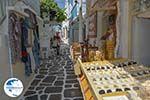 Mykonos Town (Chora) - Greece Photo 113 - Photo GreeceGuide.co.uk