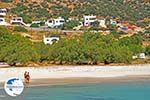 Agiassos Naxos - Cyclades Greece - nr 30 - Photo GreeceGuide.co.uk