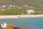 Agiassos Naxos - Cyclades Greece - nr 32 - Photo GreeceGuide.co.uk