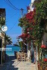 Agia Anna Naxos - Cyclades Greece - nr 31 - Photo GreeceGuide.co.uk