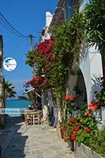 Agia Anna Naxos - Cyclades Greece - nr 32 - Photo GreeceGuide.co.uk