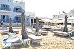 Agia Anna Naxos - Cyclades Greece - nr 37 - Photo GreeceGuide.co.uk