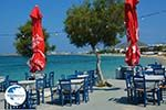 Agia Anna Naxos - Cyclades Greece - nr 49 - Photo GreeceGuide.co.uk