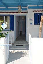 Agia Anna Naxos - Cyclades Greece - nr 52 - Photo GreeceGuide.co.uk