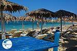 Agia Anna Naxos - Cyclades Greece - nr 74 - Photo GreeceGuide.co.uk